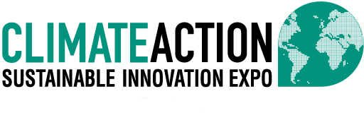 Sustainable Innovation Expo 2015, December 2015, Paris, France