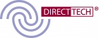 DIRECTTECH Global® GmbH