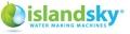 Island Sky® Corporation