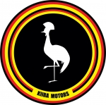 Kiira Motors Corporation