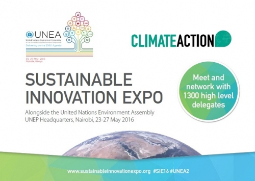 sustainable innovation expo sm sustainable innovation expo